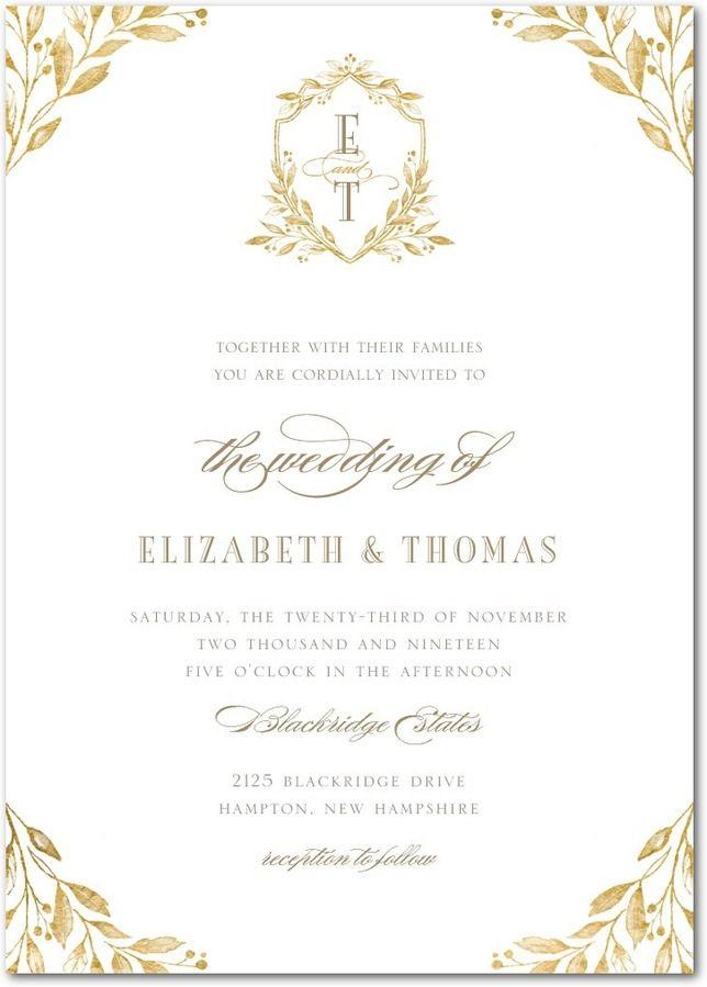 Royal Crown Free Printable Wedding Invitation Suite Royal Wedding Invitation Free Printable Wedding Invitations Royal Blue Wedding Invitations