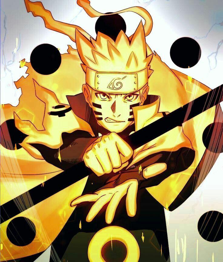 Univers Anime Manga: Naruto, Fotos De Naruto