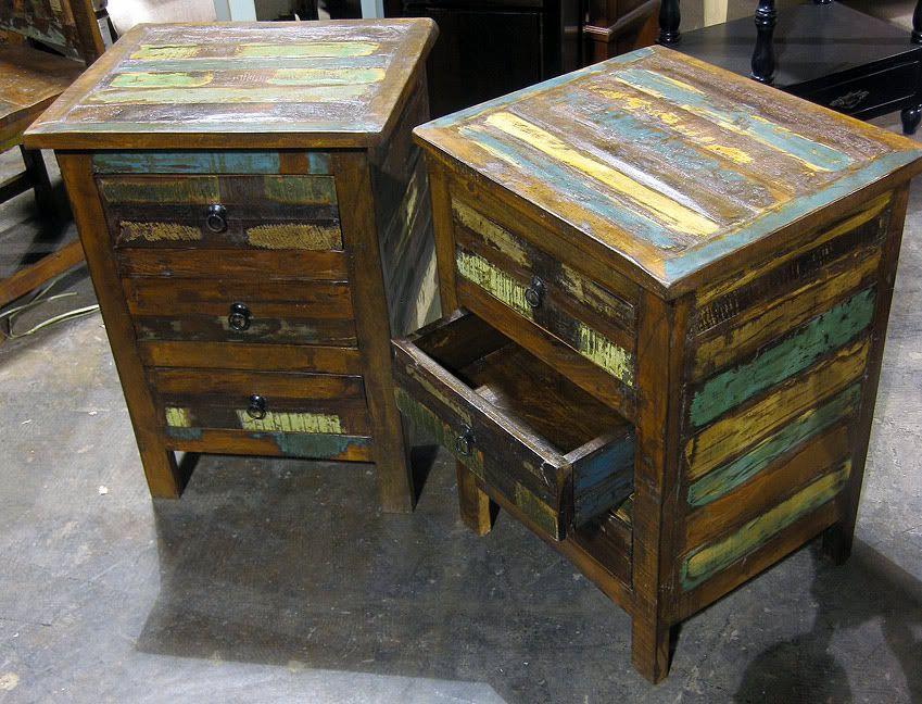 Stores Nadeau Furniture With A Soul Nadeau Furniture