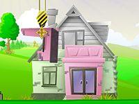 Haus Bauen Spiele