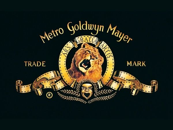 Positive Aspect Metro Goldwyn Mayer Also Known As Mgm Was Formed In 1924 Through The Merging Of 3 Us Film Production Companie Gravity Falls Mgm Lion Mayer
