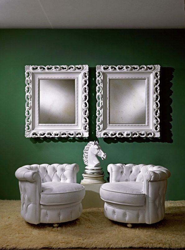 home upholstery by vismara design home decor design
