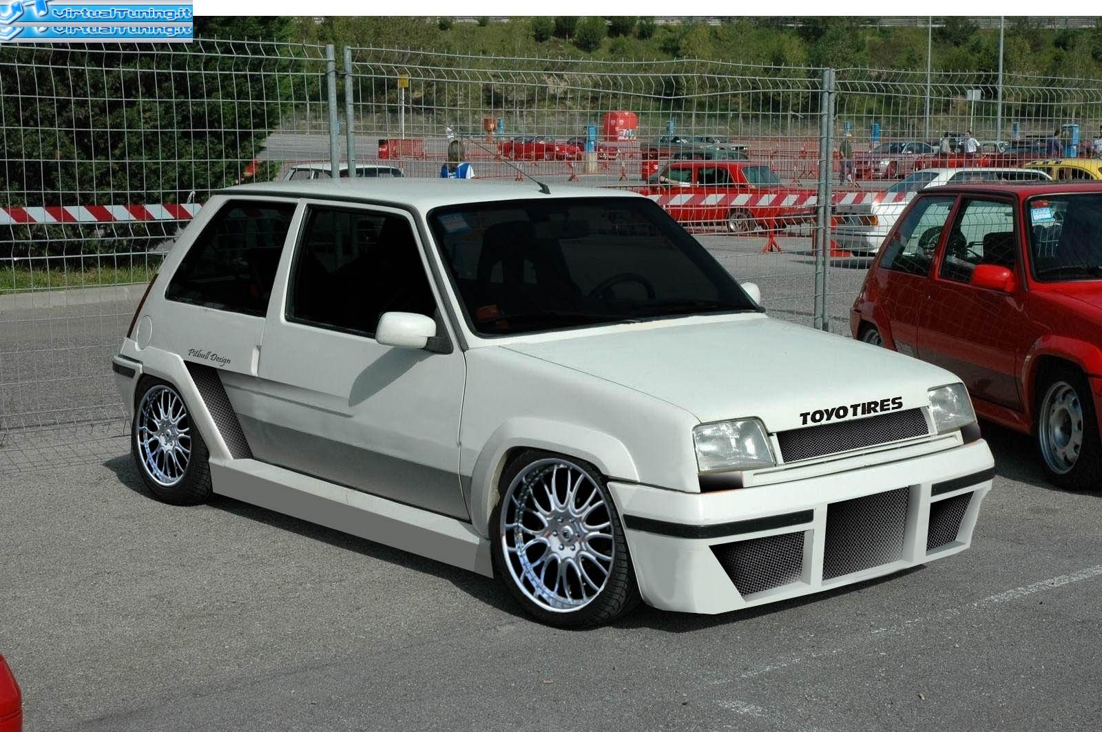 renault 5 gt turbo google search renault 5 gt pinterest renault 5 gt turbo renault 5. Black Bedroom Furniture Sets. Home Design Ideas