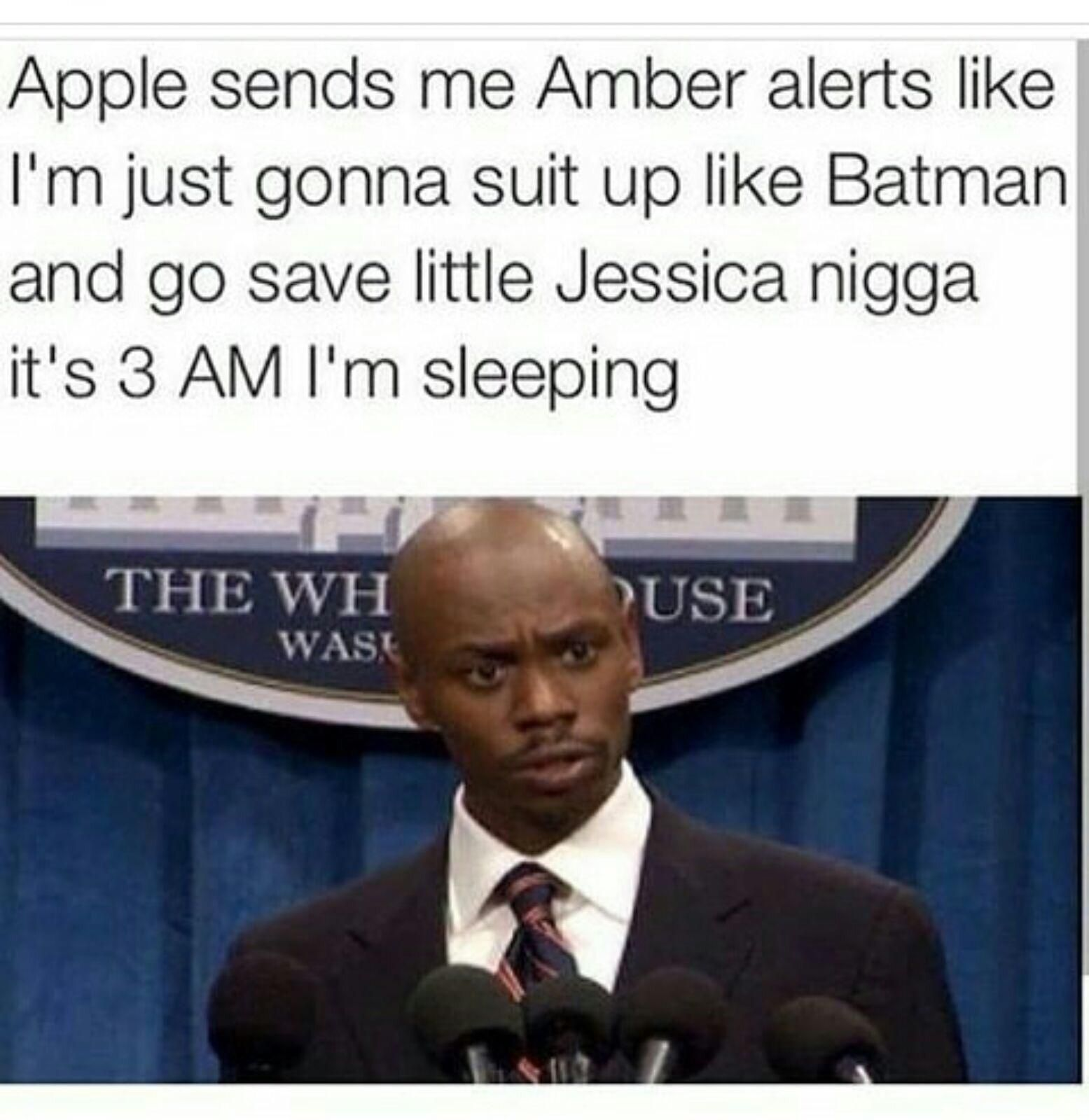 Pin By Joey On Memes Twitter Funny Funny Relatable Memes Amber