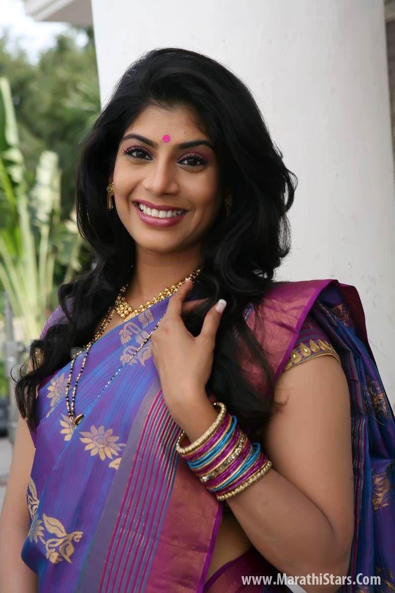 Aditi Sarangdhar