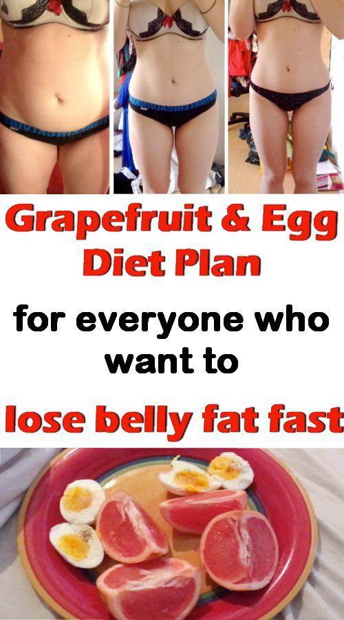 Photo of Wakeful Diet Food For Kids #instagood # WeightLossPlan30Day