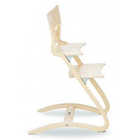 Organic Furniture |Naturalmat |High Chairs |Eco Baby |Stokke |Leander