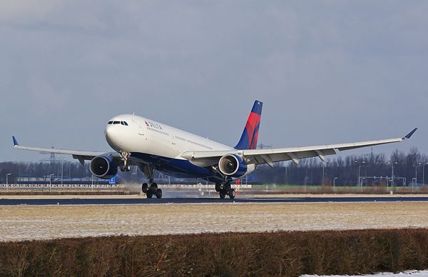 Delta to Return More Than One Billion Dollar to