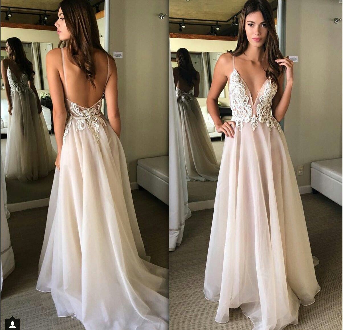 Pin by javi del rio on prom dresses pinterest fancy prom and