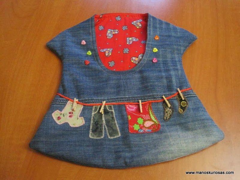 Bolsas pinzas patchwork porta ganchos de ropa for Porta ganchos de ropa