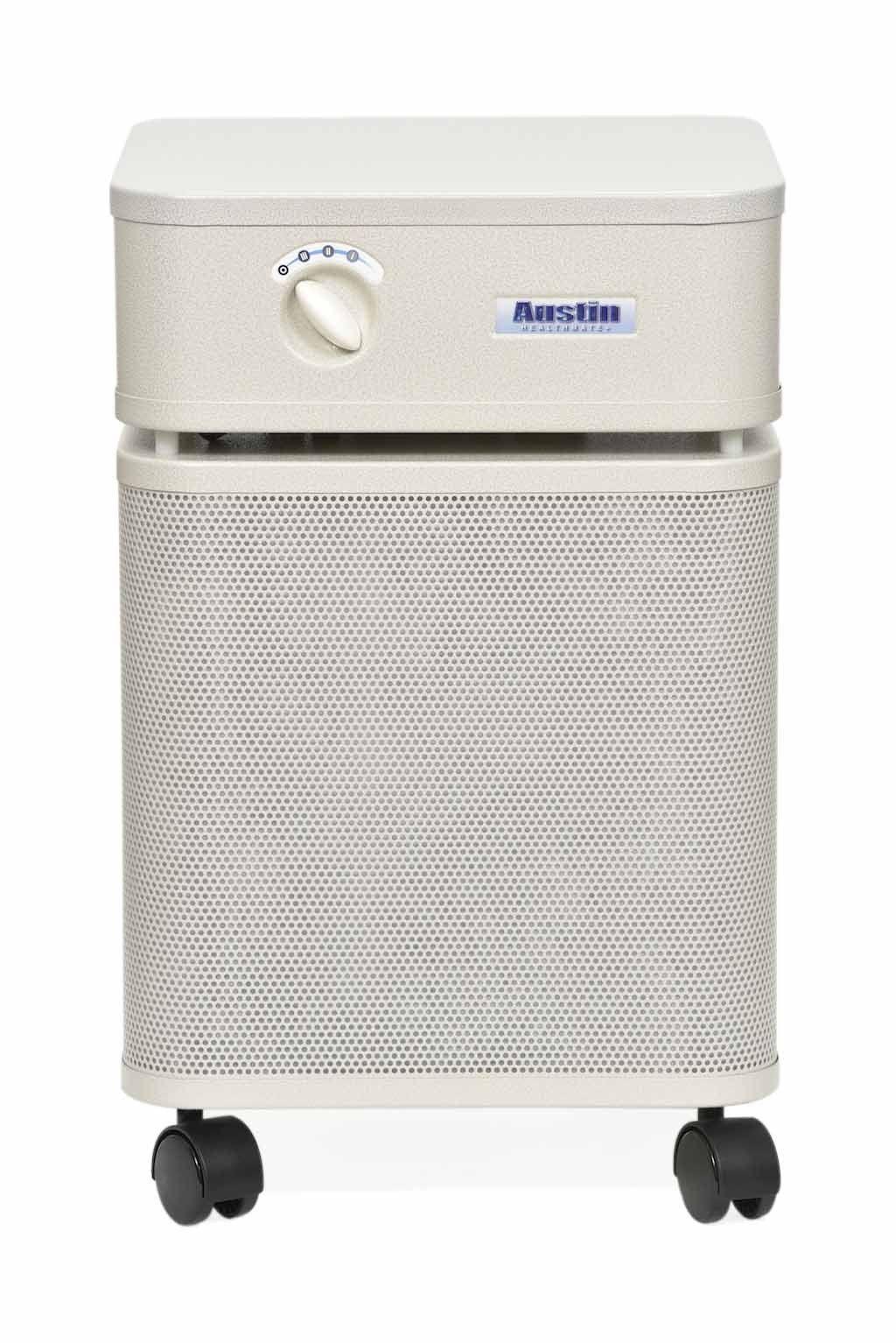 HealthMate + Plus HM450 Standard HEPA Air Purifier Hepa