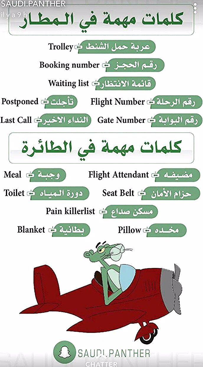 Pin By Shnoon 21 On Exercices In 2020 English Language Learning Grammar English Language Teaching English Language Learners
