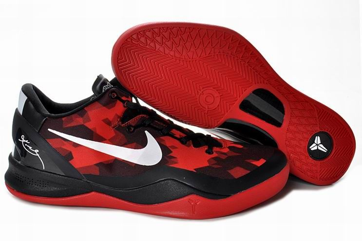 official photos 525d0 607e6 ... shopping kobe 019 nike kobe pinterest nike nike zoom and shoes d9181  8a3fc