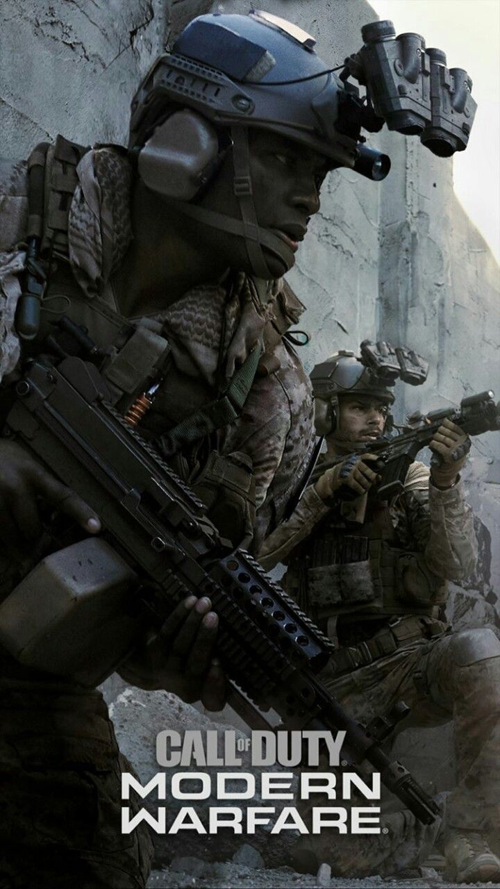Call of duty image in 2020 call of duty warfare call of