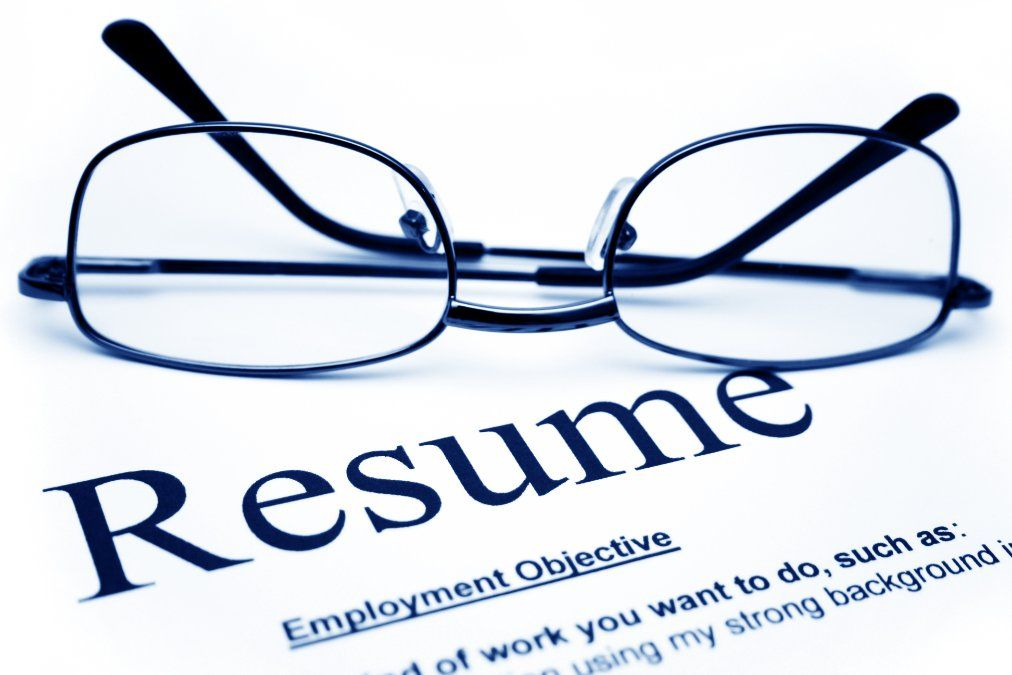 The Key to a Successful Resume Recruiting Pinterest - successful resume