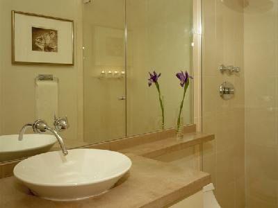 diseños de baños pequeños - Buscar con Google diseños baños
