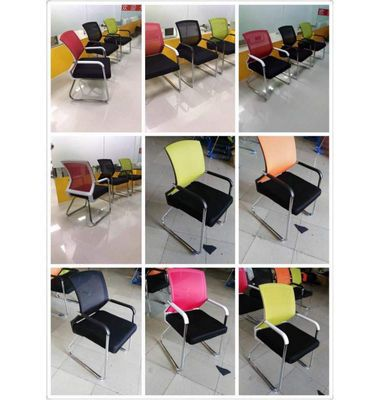 workwell super cheap and comfortable modern conference chair rong