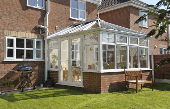 Glass Conservatory Additions The Pitch Of Edwardian Conservatory Roof And Indeed The Direction Of Edwardian Conservatory Glass Conservatory Conservatory