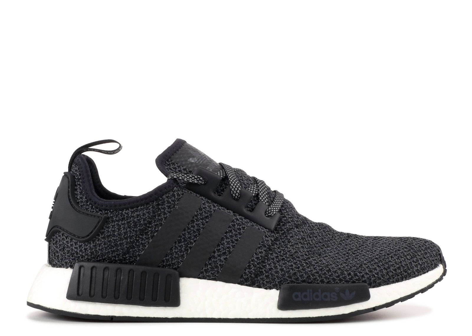 97577cc10c762 nmd r1 Types Of Shoes