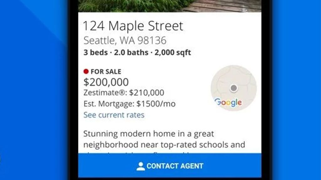 5 Best House Hunting Apps And Real Estate Apps For Android Good