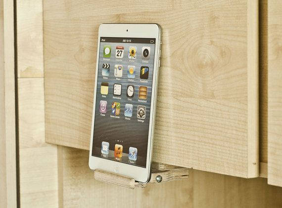 Fantastic Trending Items Wooden Holder Phone Iphone Stand Ipad Stand Home Interior And Landscaping Palasignezvosmurscom