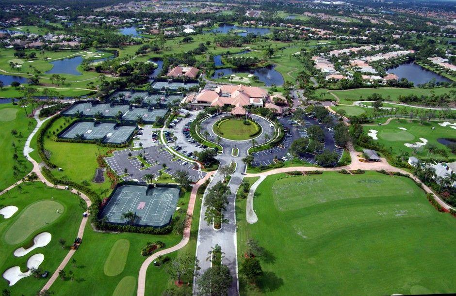 Westbrook Partners Palm Beach Gardens Fl
