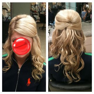 Pin By Aimee Caitlin Selzer Family On Things I Love Pageant Hair Pageant Hair And Makeup Pagent Hair