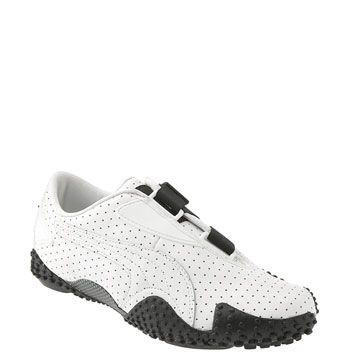 PUMA  Mostro Perf  Sneaker (Women) available at Nordstrom  ab2965ee1
