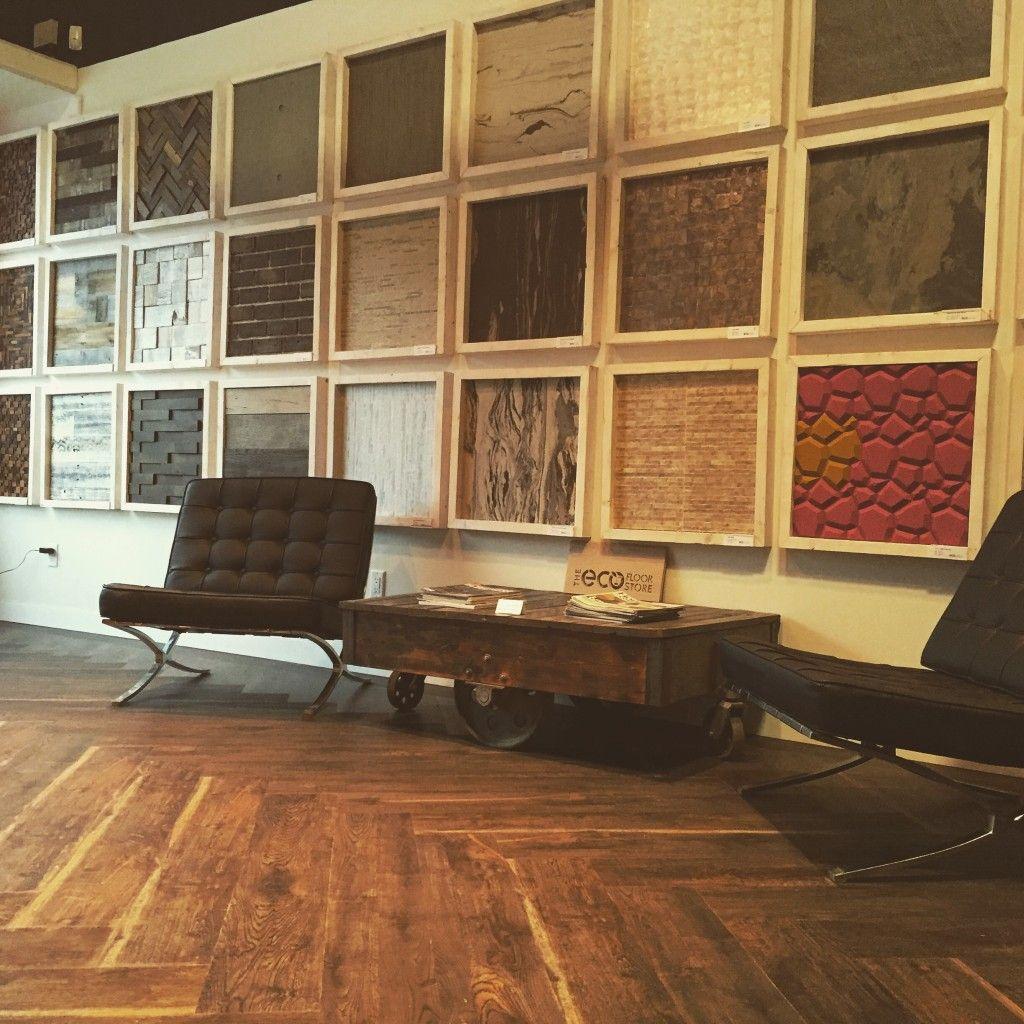Image result for designer carpet showroom carpet rack image result for designer carpet showroom baanklon Image collections
