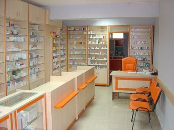 pharmacy design ideas most contemporary pharmacy decorations httpwwwinteriorhome - Pharmacy Design Ideas