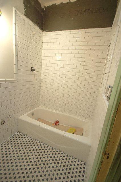 dsc 0025 powder room remodel bath