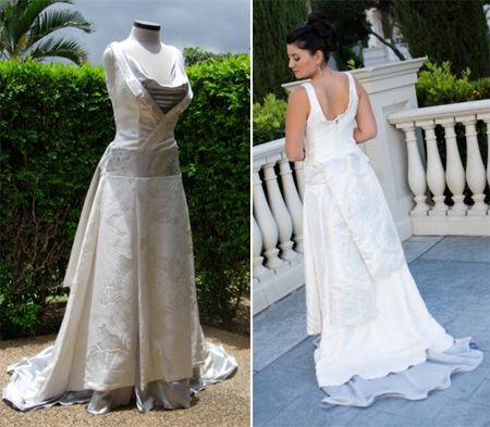 Anese Wedding Gowns The Specialiststhe Specialists