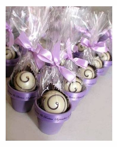 Marketing Under 50 Memorable Favors Gifts On A Budget Wedding