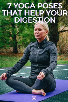 7 yoga poses that help your digestion  get healthy u
