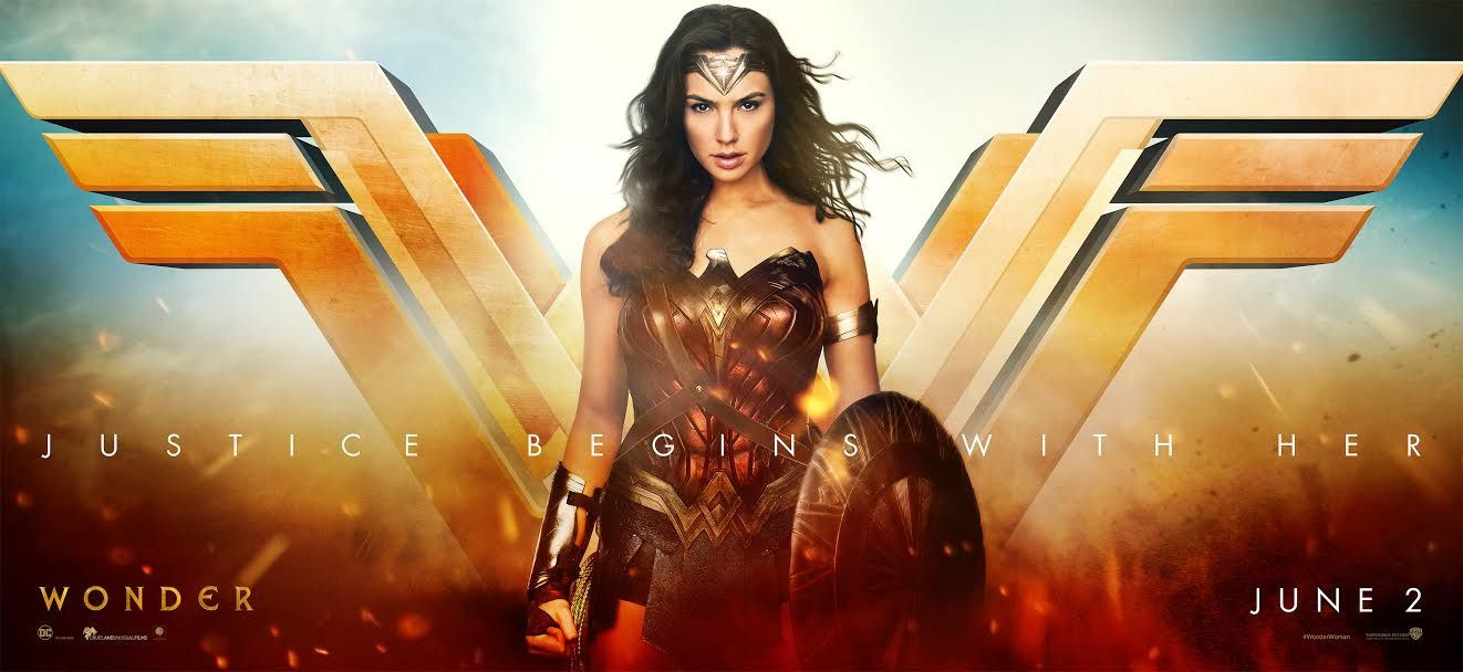 Return To The Main Poster Page For Wonder Woman 8 Of 16 Wonder Woman Movie Wonder Woman Gal Gadot