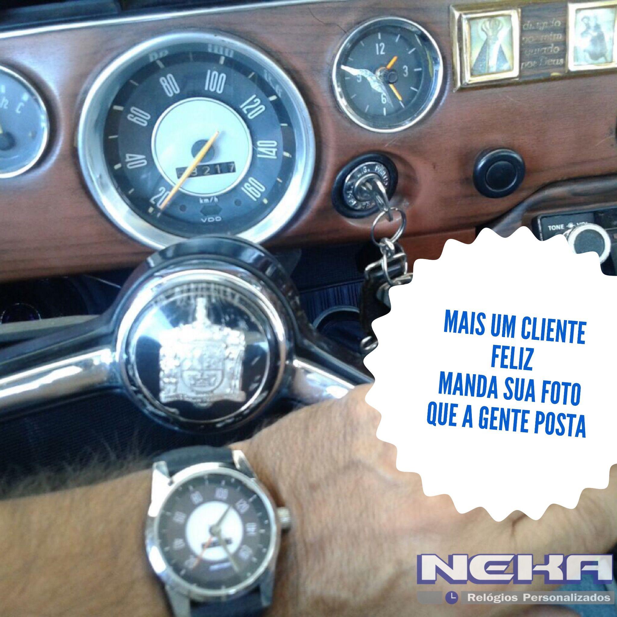 7c7a354813c Pin de Neka Relógios em Relógios masculinos