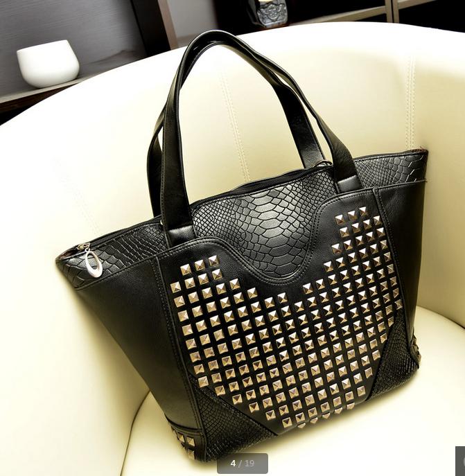 2014 handbags women bag
