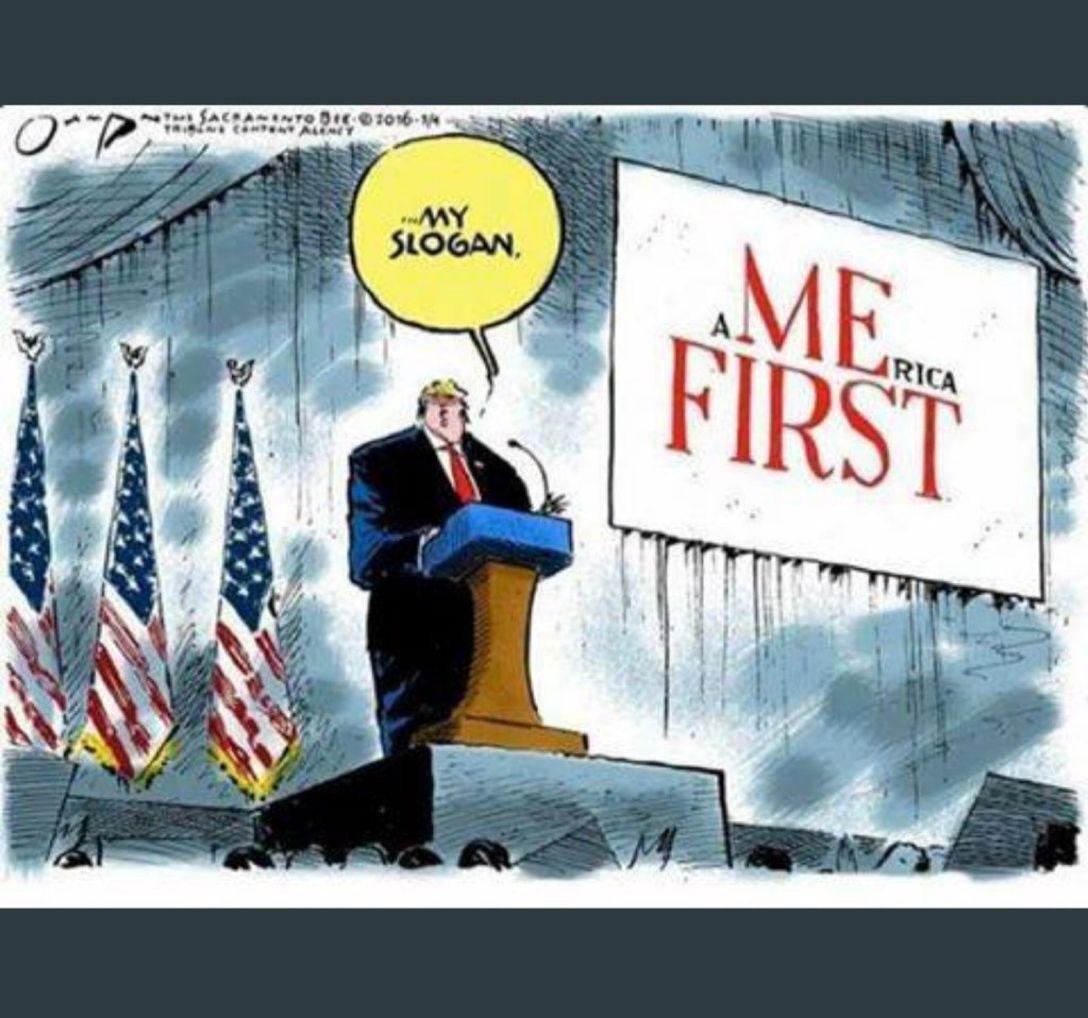 Pin By Fran Robinson On Best Trump Cartoons 2 Trump Cartoons Trump Memes Editorial Cartoon