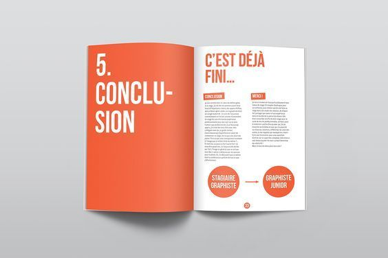 Presentation Design Ideas Simple Design Layout Ppt