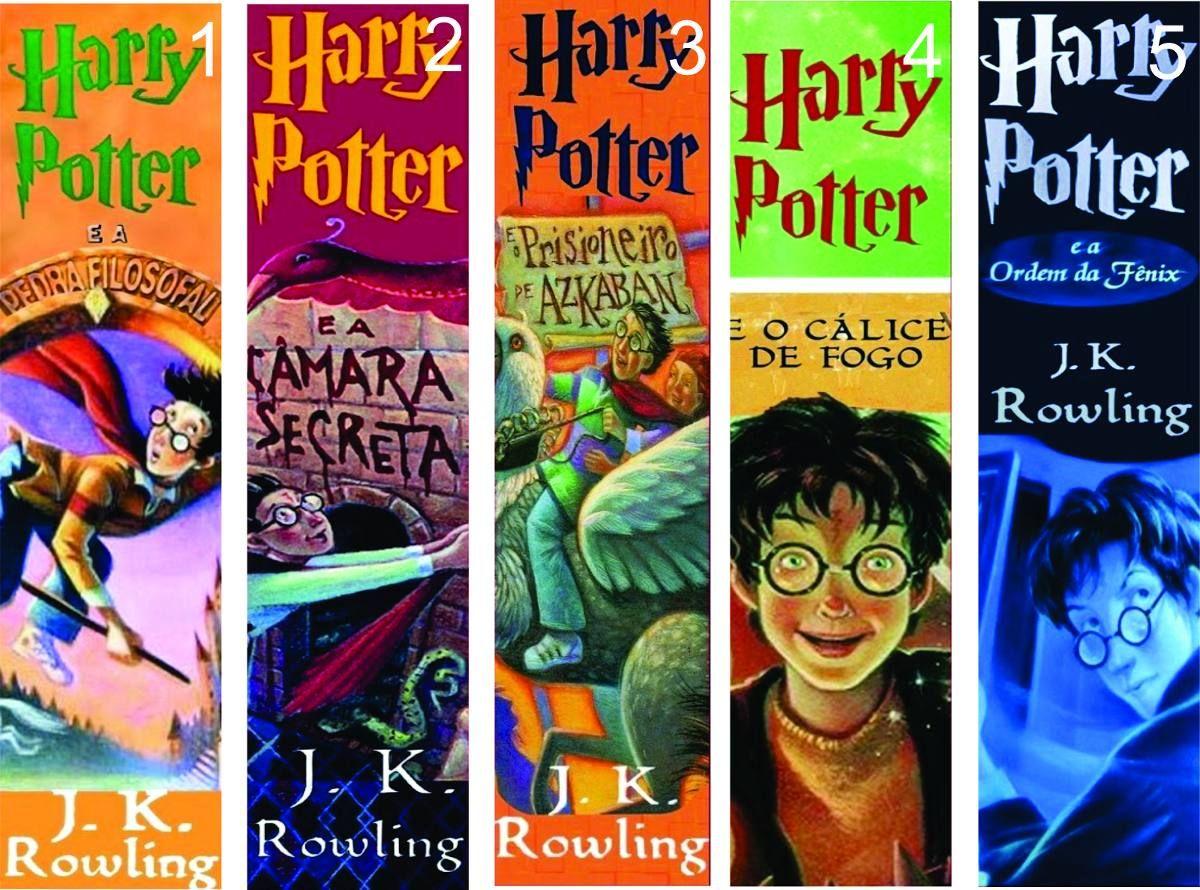 Magnífico Páginas De Color Harry Potter Viñeta - Dibujos Para ...