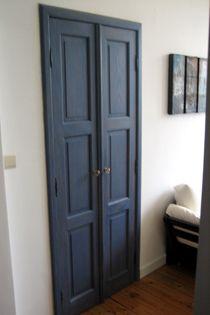 klapdeuren binnen - Google zoeken | mijn eigen casa | Pinterest ...