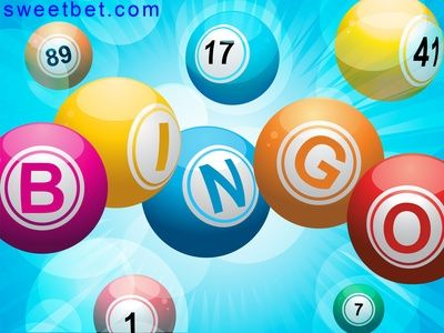 Play free bingo games online no download free super times poker