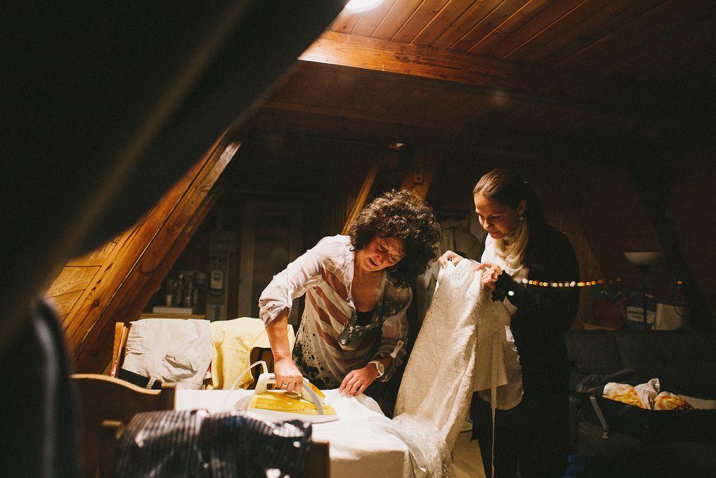 Book me for your wedding & engagement shooting! Familien- und Hochzeitsfotografin Yuliya Bahr. www.yuliyabahr.com Wedding Photography by Yuliya Bahr. Europe and worldwide! www.en.yuliyabahr.com https://www.picturedashboard.com