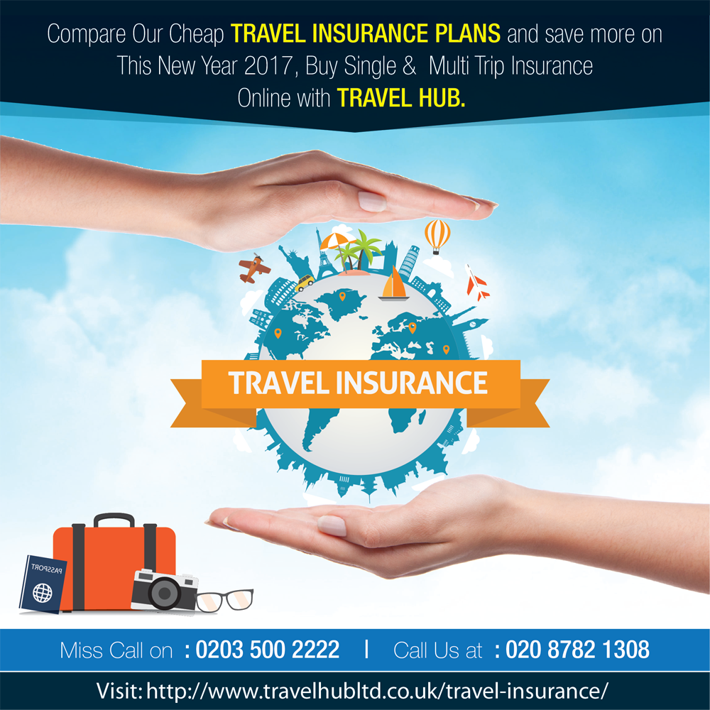 Travel Insurance 49 000 Reviews Compare And Buy Travel Insurance Best Travel Insurance Gap Year Travel