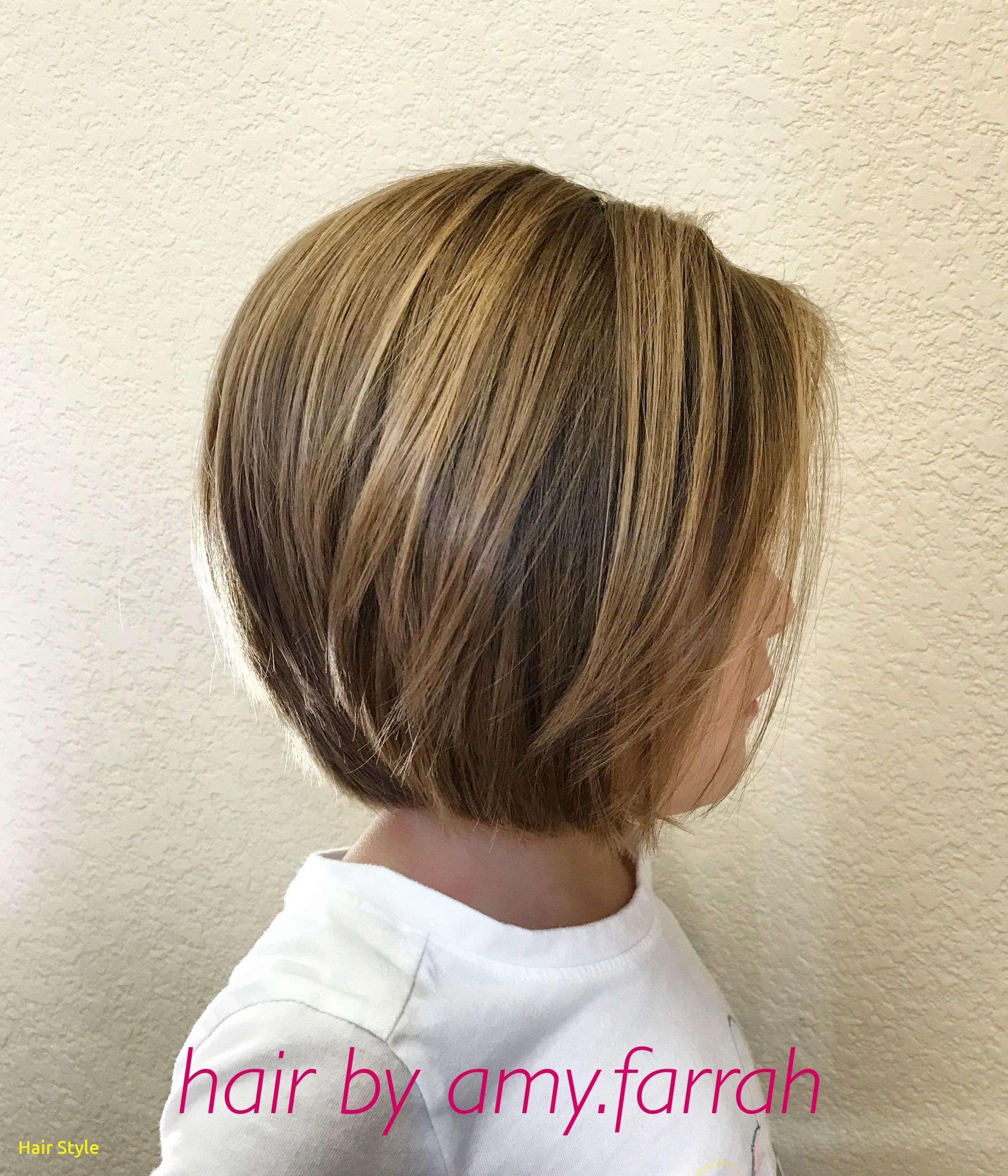 Pin auf Haartrends 12