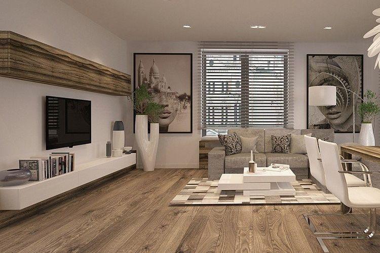 /decoration-maison-salon-moderne/decoration-maison-salon-moderne-23