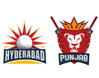 Fantasy Cricket Dream 11 Tips For Ipl T20 Kings Xi Punjab V Sunrisers Hyderabad Punjab Hyderabad Fantasy