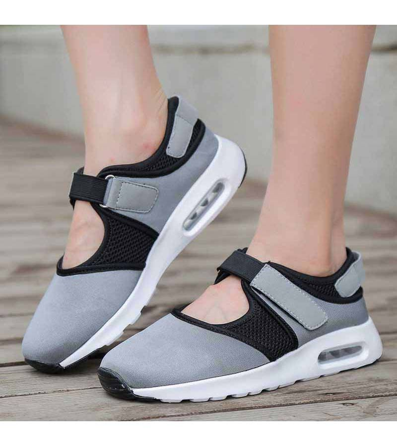 Pin on Womens sneakers sport shoes shop