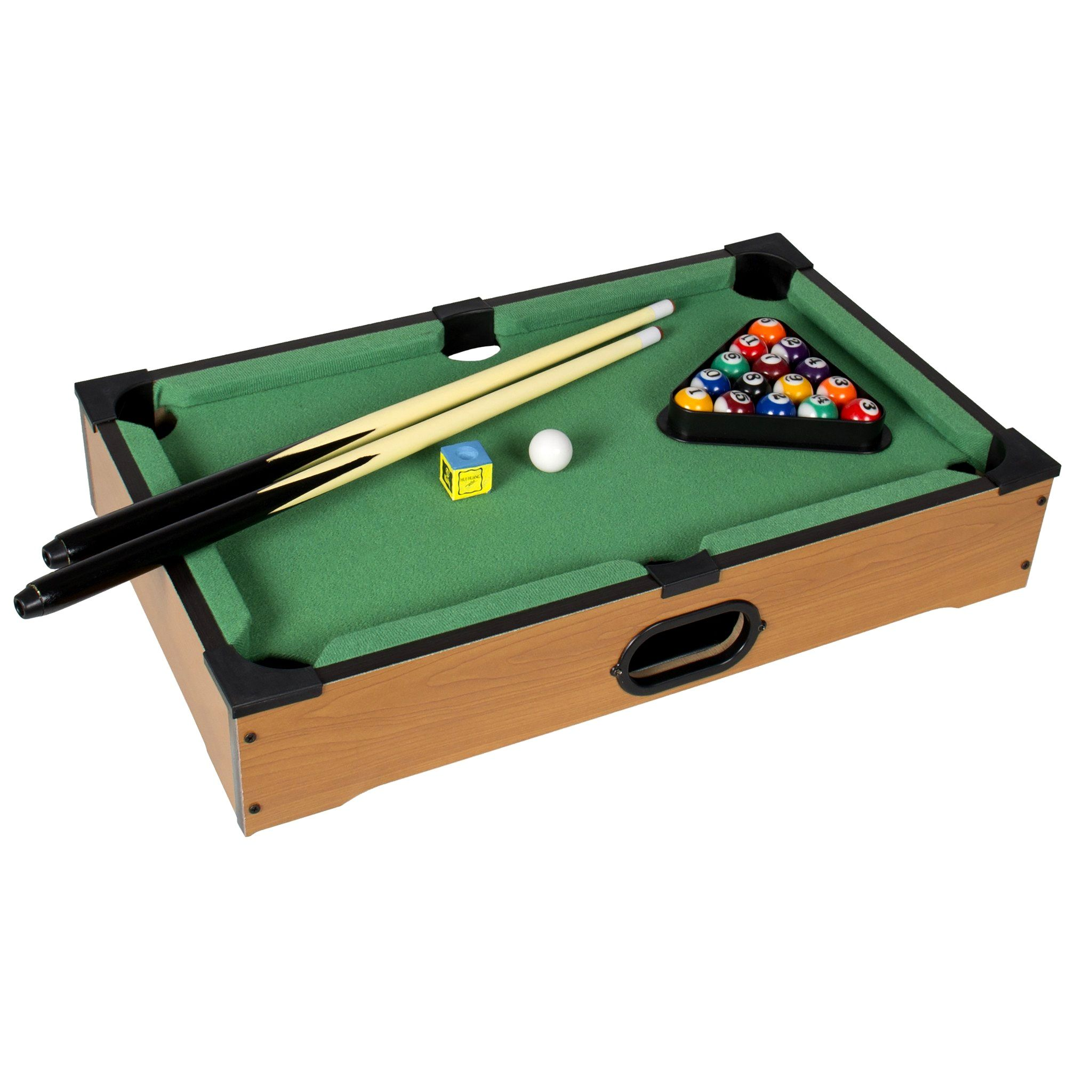 Elegant Accessories : Awesome Mini Pool Table Game Top Accessories Board Games For  Kids Online Fdafx Free
