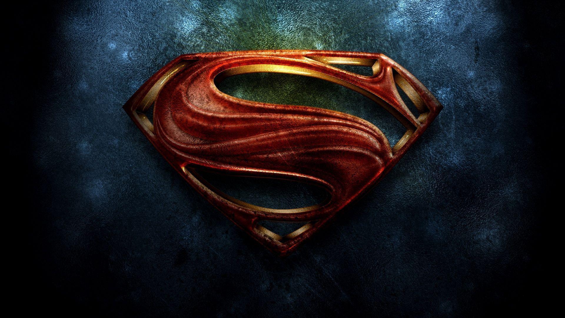 superman wallpapers wallpaper 1600×900 superman image wallpapers